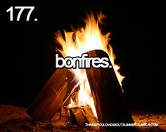essays on bonfire of the vanities