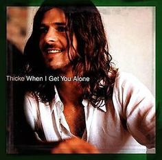 I really liked when he had his long hair! Robin Thicke, Singer, Long Hair Styles, Fictional Characters, Singers, Long Hairstyle, Long Haircuts, Fantasy Characters, Long Hair Cuts