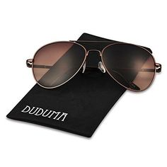 b3bf57919af Premium Full Mirrored Aviator Sunglasses w  Flash Mirror Lens Uv400