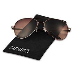 b3bf57919af Premium Full Mirrored Aviator Sunglasses w  Flash Mirror Lens Uv400