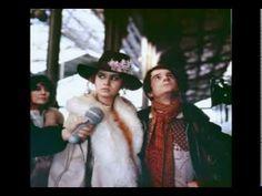 Musique Film - Le Dernier Tango A Paris 1972 ( Marlon Brando )