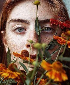 Beautiful photography by @alexandra_bochkareva_arts #photographie #photography #arts #art #arte #fotografia #pic #colors #retrato #portraitphotography #portrait