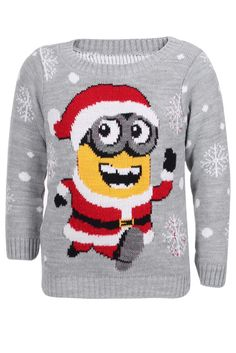 SHOP HERE>> http://off-the-rack-clothing.myshopify.com/collections/christmas-items