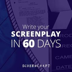 ScreenCraft's Ken Miyamoto breaks down the major genres and sub-genres in film and discusses the importance of knowing the genre you're writing in. Script Writing, Book Writing Tips, Writing Process, Screenwriting Contests, Coaching, Software, Do You Really, Creative Writing, Filmmaking