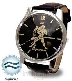 f636c0d3a78 Develop your gentleman s trend with designer wrist watches for men in  India. Get best Luxury