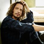 Songbook (Live) by Chris Cornell on Apple Music
