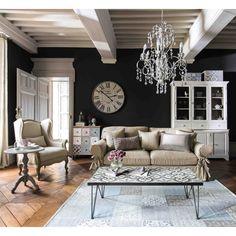 1000 id es sur le th me tables basses de caisse sur pinterest caisses de vin cageots et. Black Bedroom Furniture Sets. Home Design Ideas
