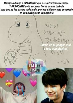 Bts Diy Projects diy projects for home Jimin, Bts Bangtan Boy, Namjoon, Taehyung, K Pop, Fanart Bts, Vkook, Bts 2018, Pokemon