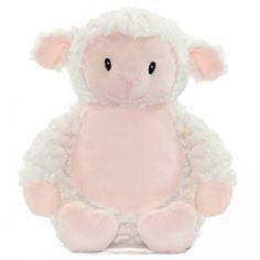 Peluches personnalisables - Boutique - Broderie Amé Design Boutique, Teddy Bear, Toys, Animals, Plushies, Farm Animals, Activity Toys, Animales, Animaux