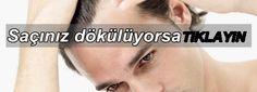 Doğal Saç Çıkarma Formülü Fiskosta.com