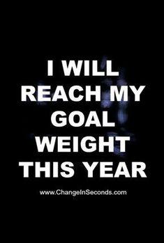 Weight Loss Motivation #79 http://www.changeinseconds.com/weight-loss-motivation-79/ #weightlossmotivationquotes