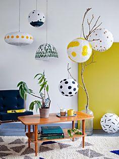 Ateliers LZC, for Marie Claire Idées  © julie ansiau