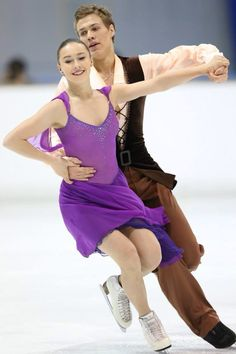 GP JUNIOR 2014
