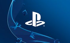 Psn Upgrade Sub Accounts To Master Accounts Video Game Demons Ps Plus Playstation Sony
