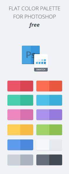 1000 Images About Color On Pinterest Web Colors Good