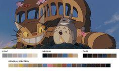 Color Test 27