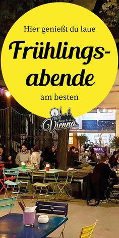 Restaurant Bar, Vienna, Restaurants, Bucket, Cool Stuff, Travel, Travel Inspiration, Things To Do, Destinations