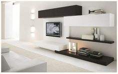 tv and media furniture - Google Search