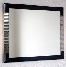 Dizajnové belgické zrkadlá - Moderné zrkadlá, dizajnové stoly a stoličky…