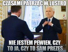 Memy o Dudzie :-), fot. Polskie ZOO