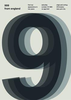 999 | Mike Joyce