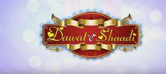 Dawat E Shaadi 2016 Full Hindi Movie 300MB 700MB HD