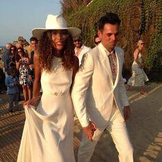 Jason thompson married paloma jonas dating 10