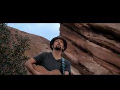 Jason Mraz - 93 Million Miles [Official Music Video]; gives me goosebumps