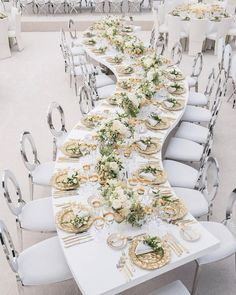 decorative table centerpieces.htm 293 best long tables images in 2020 wedding table  wedding  wedding table