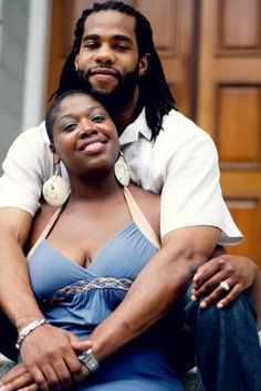 """""""black love...is a beautiful thing"""""""