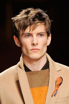 men s layered haircut importance of the duck duck d a the rebel 9817 | 4dc138b85a9fd97274fe80f0b32a9817