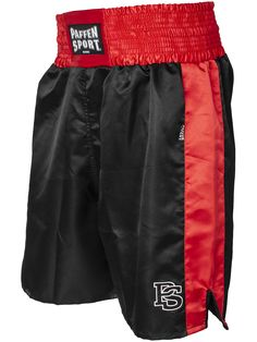 Boxerské trenírky ALLROUND. Boxerské trenírky v pro-style prevedení na zápasy, tréningy aj súťaže. Gym Men, Nike, Shopping, Style, Fashion, Moda, Stylus, Fasion, Trendy Fashion