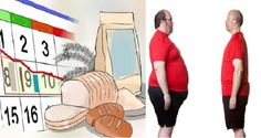 The psychologists and the medical experts have proved that when a person loses some weight, the person gets more confident, compared to a person that doesn't do anything about losing weight and jus…