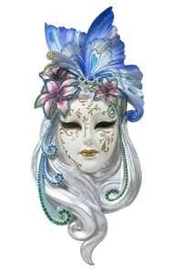 Image Search Results for decorative wall masks