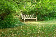Outdoor Furniture, Outdoor Decor, Park, Wood, Garden, Home Decor, Garten, Decoration Home, Woodwind Instrument