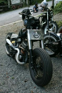 Softail Bobber, Bobber Bikes, Harley Bobber, Bobber Motorcycle, Bobber Chopper, Motorcycle Design, Honda Scrambler, Cheap Motorcycles, Vintage Motorcycles