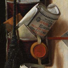 Cornelius Norbertus Gijsbrechts