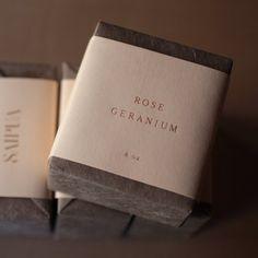 Saipua_Soap_RoseGeranium_Product.jpg