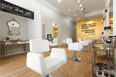 Six things you need to know about salon lighting management today beauty design interior pictures what . a c men beauty salon Face Charts, Beauty Tips For Skin, Diy Beauty, Beauty Bar, Beauty Women, Natural Beauty, Beauty Makeup, Eye Makeup, Hair Makeup
