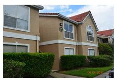 1315 - 9481 Highland Oak Dr , Tampa, FL  33647 - Pinned from www.coldwellbanker.com
