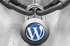 Des règles simples à respecter pour éviter le piratage de votre site internet réalisé avec WordPress.
