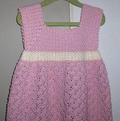Ny kjole 3-4 år Dresses, Fashion, Bamboo, Threading, Vestidos, Moda, Fashion Styles, Dress, Dressers