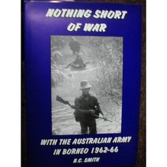 """A concise history about  Australia's part Indonesian Conflict. One """"WAR"""" that is not talked about these days."""