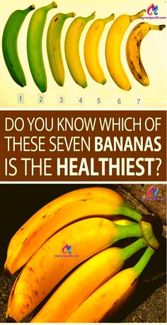As one of the healthiest snacks around, bananas pack in the potassium, vitamin vitamin c, and other nutrients. But did you know a banan Ibiza, Tart, Digestion Process, Endocannabinoid System, Green Banana, How To Remove, How To Get, Getting Hungry, Party