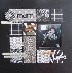 Marri - Scrapbook.com