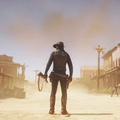 Character Concept, Concept Art, Red Dead Redemption Game, Wild West Games, John Marston, Read Dead, Rdr 2, Cowboy Art, Le Far West