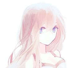 Image about love in Anime by peter22stadler on We Heart It