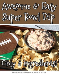 3 ingredient dip 1 lb sausage, 11 oz cream cheese, 1 can Rotel. Finger Food Appetizers, Yummy Appetizers, Appetizer Recipes, Snack Recipes, Healthy Superbowl Snacks, Quick Snacks, Super Bowl Dips, Supper Bowl, Fast Easy Meals