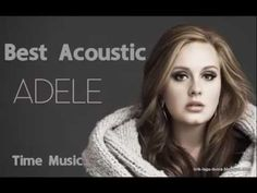 The Best Acoustic Covers of Popular Songs 2016-2017