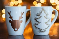 With Christmas fast approaching, it time to start making your gift list and checking it twice. I love making and giving handmade gifts to loved ones as a way to give a gift that is truly specialized for them. If you are looking for some inspiration, here are 31 plus homemade Christmas gift ideas to get you started...